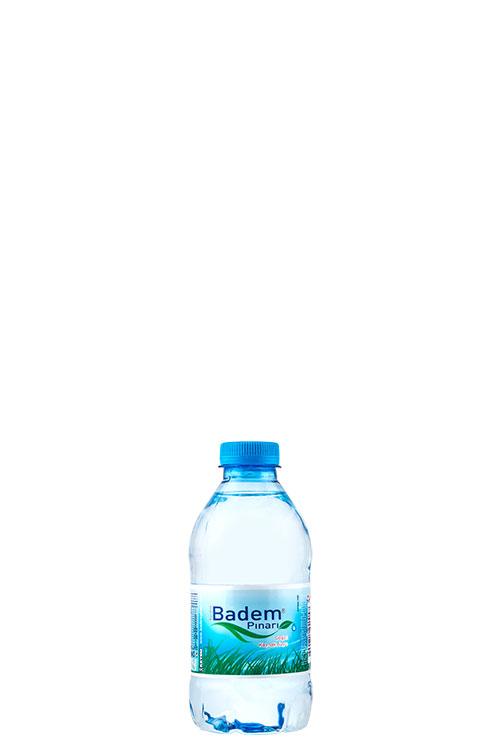 Badem-Pinari-Pet-Sise-0.33L