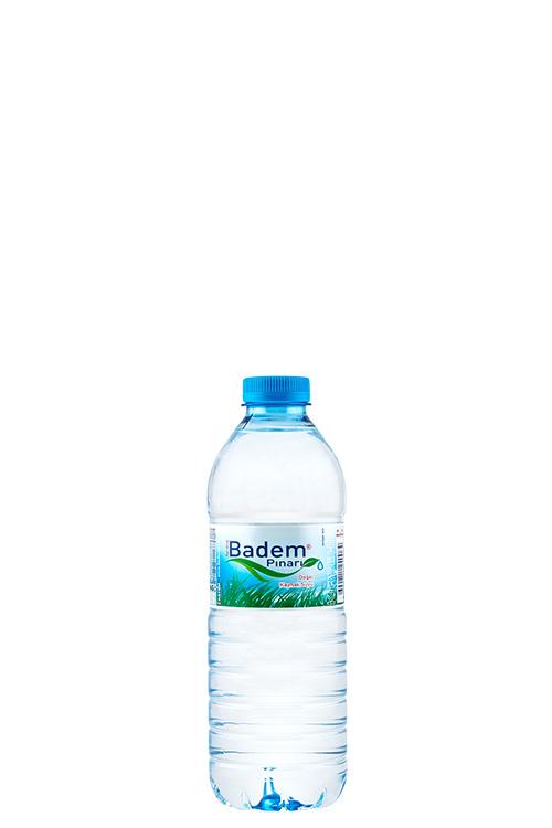 Badem-Pinari-Pet-Sise-0.5L