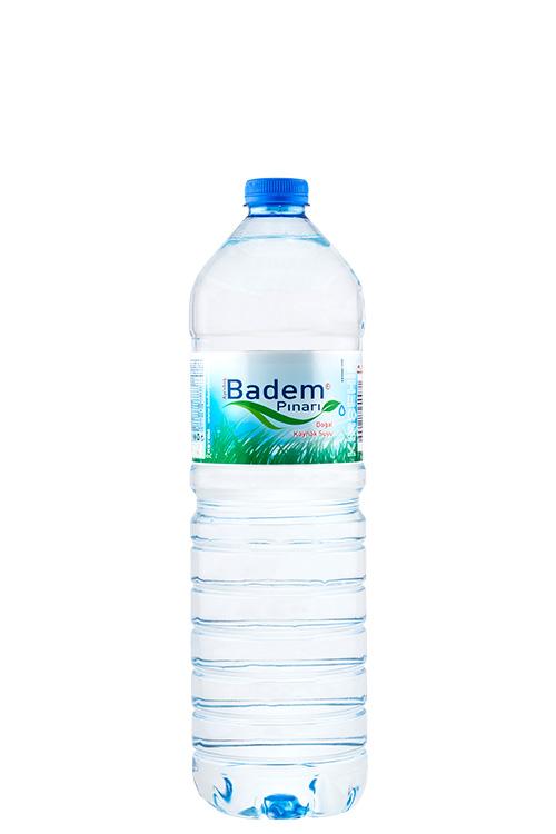 Badem-Pinari-Pet-Sise-1.5L